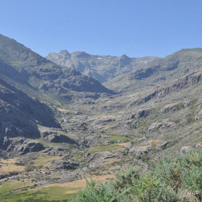 Sierra Pueblo.3 Lagunas.13 Julio 2013 016